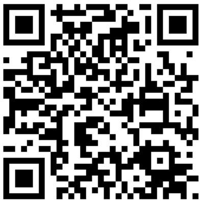 贵州茅台集团白金飞龙将酒全国运营总部手机网站