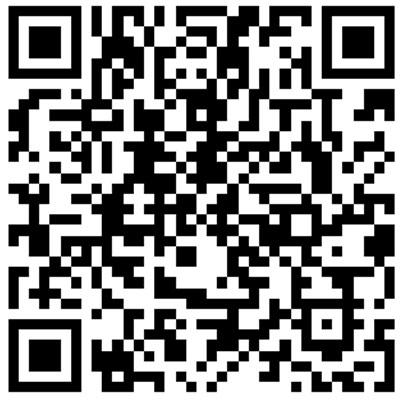 安徽省老贡酒业有限公司手机网站