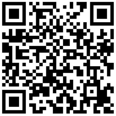 衡水禹德酒业有限公司手机网站