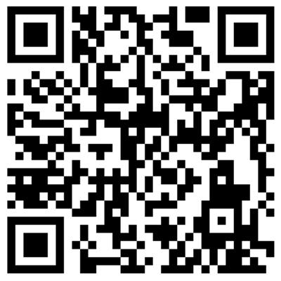 深圳路易威顿进出口贸易有限公司手机网站