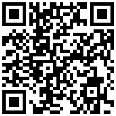 河南西峡宛西酒业有限公司手机网站