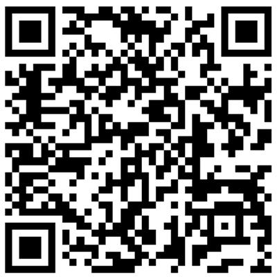 安徽省亳州市金巷坊酒业有限公司手机网站