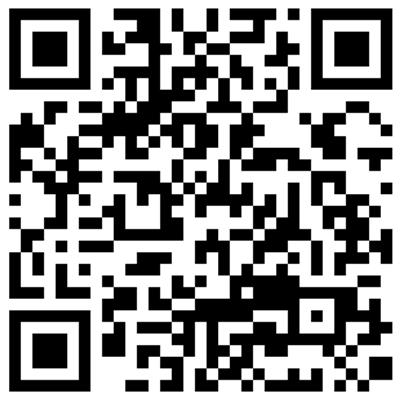 烟台鹏九国际贸易有限公司手机网站