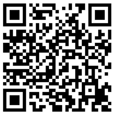 天地辉煌集团手机网站