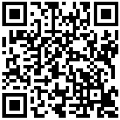 安徽省怀远县亚太石榴酒有限公司手机网站