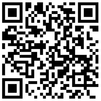 亳州市盛唐酒厂进贡坊青春小酒手机网站