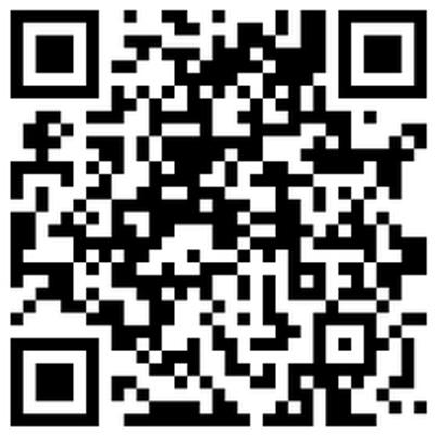 广州南庭国酒业有限公司手机网站