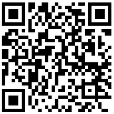 宿迁市洋河镇国御酒业股份有限公司手机网站
