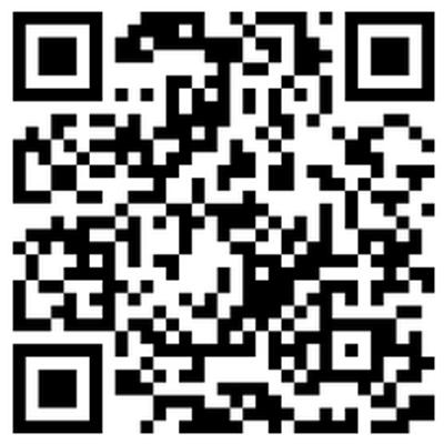 江苏青花瓷酒业股份有限公司手机网站