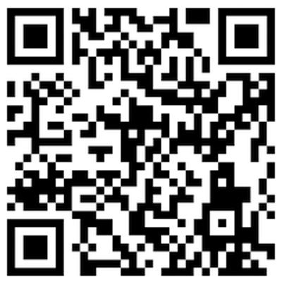 贵州尊酱酒业有限公司手机网站