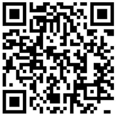 汉裕养生酒全国运营中心手机网站