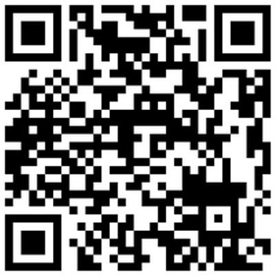 山西和天下商贸有限公司手机网站