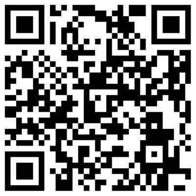 杜康老窖原浆全国运营中心手机网站