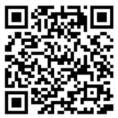 河北龙河酒业有限公司手机网站