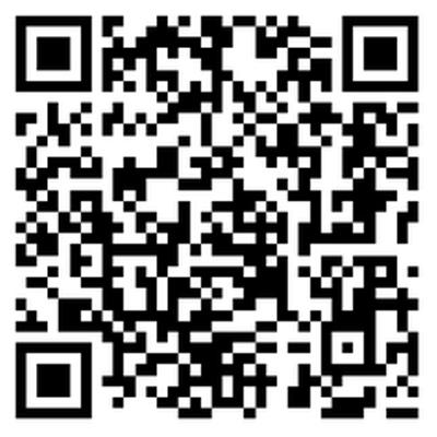 河南汇海酒业有限公司手机网站