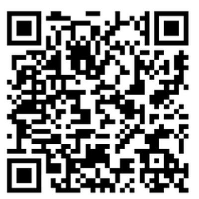 安徽省定远县包龙图酒业有限公司手机网站