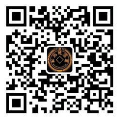 陕西和佑德酒业有限公司手机网站