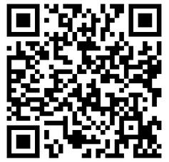 中华啤酒集团手机网站