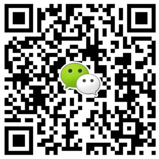江苏洋河镇博大酒业有限公司手机网站