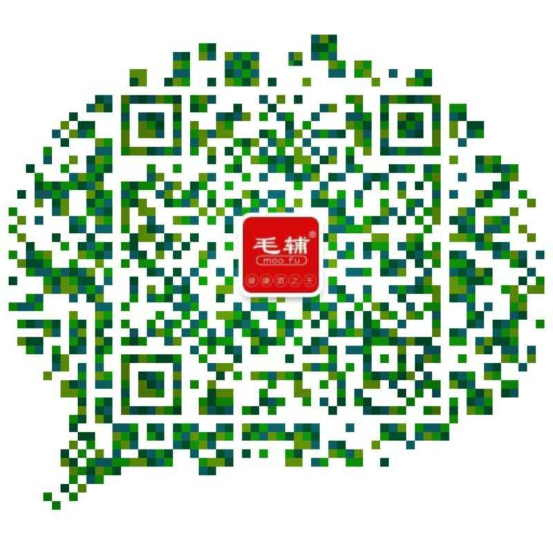 毛辅酒业黄冈股份有限公司手机网站