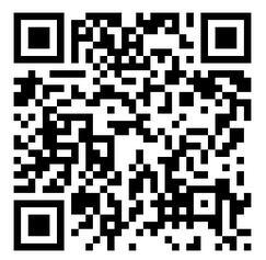 山东潍坊绿草地啤酒有限公司手机网站