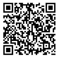 四川省福喜迎门酒业股份有限公司手机网站