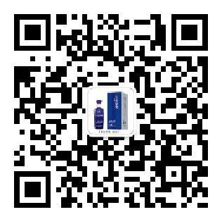 安徽酒巷酒业有限公司生态原浆酒系列手机网站