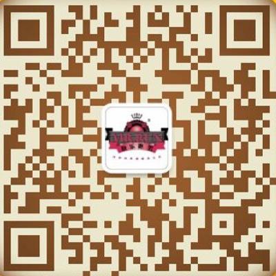 跑男饮品贸易(苏州)有限公司手机网站