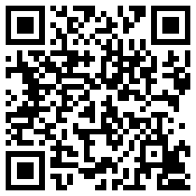 深圳发现国际贸易有限公司手机网站