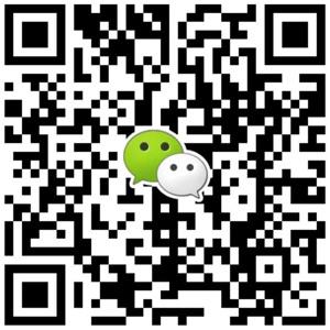 德国兴华实业有限公司手机网站