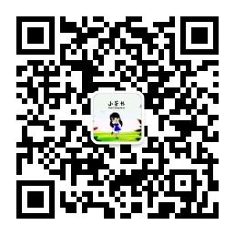 山�|芳少�r酒�I有限公司手�C�W站