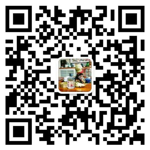 贵州茅台集团习酒公司缔造者至尊宝酒九九酒类中国营销中心手机网站