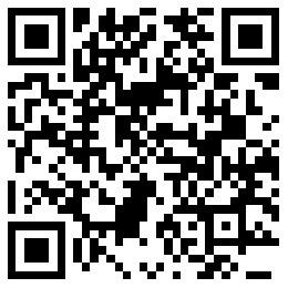 北京京今记酒业有限公司手机网站
