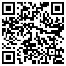 北京京峪佳酿酒业有限公司手机网站