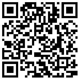 武汉三品国际贸易有限公司手机网站
