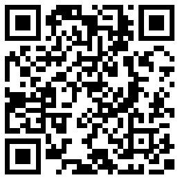 北京皇龙酒业有限公司手机网站