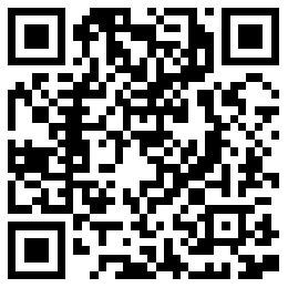 北京畅饮二锅头酒业有限公司手机网站