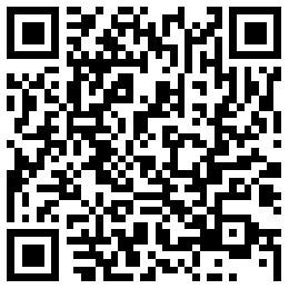 义乌影响力酒业有限公司总运营  手机网站