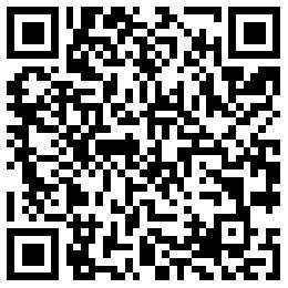 新疆乡都酒业有限公司手机网站