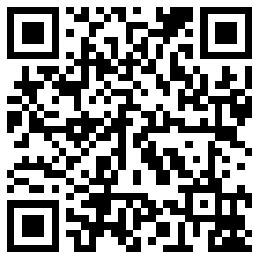 天津乔布斯国际贸易酒业有限公司手机网站