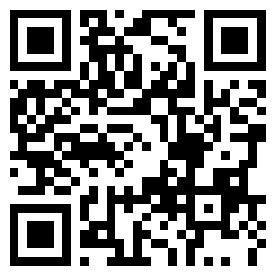 贵州茅台酒厂(集团)白金酒有限责任公司白金秘酱系列手机网站