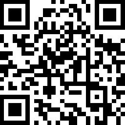 泸州老窖股份公司出品浓香老窖酒全国运营中心手机网站