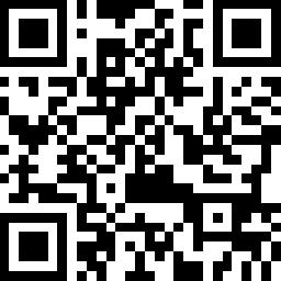 山东劲豹啤酒销售有限公司手机网站