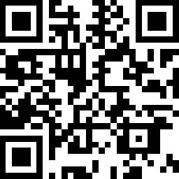 上海歌图酒业有限公司手机网站