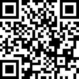 安徽省小酌酒业有限公司手机网站