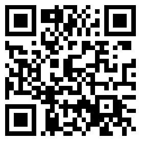 成都盛世骏腾酒业有限公司(五粮液股份·富贵吉祥酒、文化艺术酒全国运营中心)手机网站