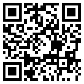 亳州市店外店酒业有限责任公司一壶好酒手机网站