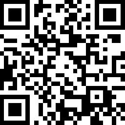 江苏圣祖酒业股份有限公司手机网站