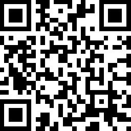 KaiseriRider GMBH(德国凯撒骑士)手机网站