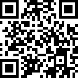 贵州盛世欣源酒业有限公司手机网站